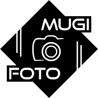 mugifoto.at
